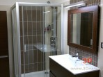Rekonstrukce koupelny č.9