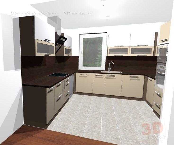 20c728d1aba1 Návrhy kuchyní
