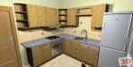 Návrhy kuchyní panelákové
