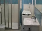 Fotogalerie koupelny - jádro koupelna