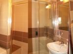 Fotogalerie koupelny - bytové jádro