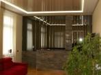 Fotogalerie interiérů obývací pokoj