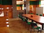 Kancelářský nábytek č.2
