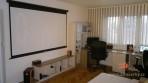 Rekonstrukce obývacího pokoje č.13