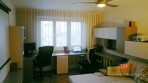 Rekonstrukce obývacího pokoje č.7