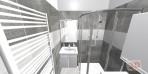 Panelákové koupelny č.19