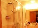 Luxusní koupelny č.26