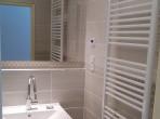 Malé panelákové koupelny č.28