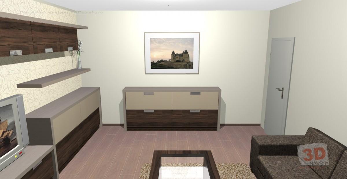 3d Návrhy Obývacích Pokojů 3d Návrhy Sro