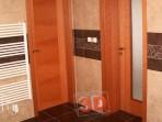 Fotogalerie koupelny -Cosmopolitan obklad