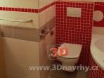 Koupelny fotogalerie inspirace - RAKO