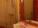 Koupelny fotogalerie - luxusní inspirace