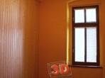 Fotogalerie interiérů - obložení palubkami