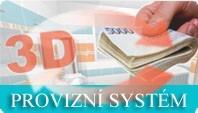 Získejte odměnu, doporučte 3Dnávrhy.cz