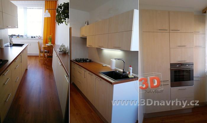 rekonstrukce-panelakove-kuchyne
