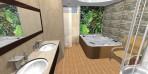 Bazény a sauny  č.8