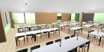 3D návrhy interiérů - komerční č.10