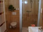 Koupelny fotogalerie inspirace - Litera